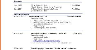 resume resume designs stunning resume finder creative resume