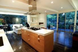 contemporary kitchen interiors 20 modern kitchen interior decor black and white kitchen design