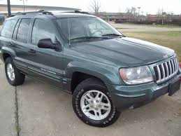 2004 jeep grand cherokee laredo special edition 2wd jeep colors