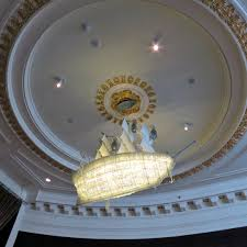 Ship Chandelier Boat Chandelier Miss A Charity Meets Style