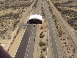 Interior Border Patrol Checkpoints Tearoom Journal February 2014