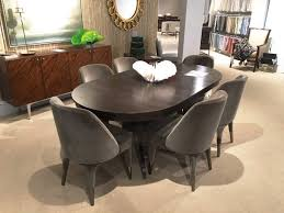 modern kitchen tables for small spaces wooden dining table designs kerala modern glass dining table wooden