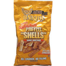 unique pretzel shells where to buy unique pretzels upc barcode upcitemdb