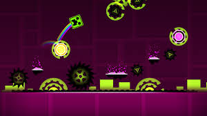 geometry dash full version new update game trainers geometry dash v2 50 trainer 6 steam megagames