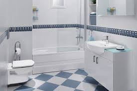 bathroom design software computer software for designing a bathroom doityourself