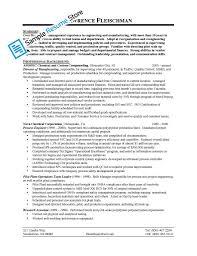development essay history international knowledge politics science
