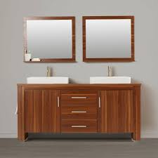 Clearance Bathroom Furniture Bathroom Vanity Laundry Sink Cabinet Costco Bathroom Vanities
