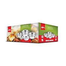 fiesta kitchen canisters fiesta cookware casual dinnerware fiestaware dishes glasses mugs