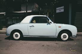 nissan finance australia interest rate is low interest car finance a good deal msi taylor