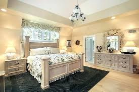 Bedroom Area Rug Bedroom Area Rug Placement How To Arrange Furniture In Your