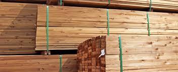 hardwood floor options wood grades revere ma