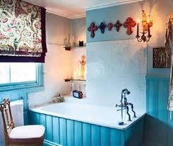Vogue Home Decor Florence Welch Decor