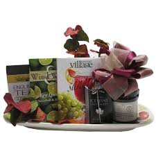 kosher gift baskets basketworks chicago gift baskets and baby gift baskets