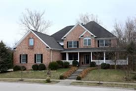 lexington fayette ky real estate blog property listings u0026 market