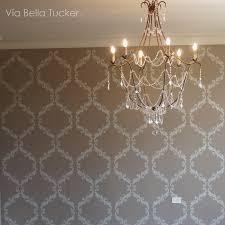 top paint or wallpaper walls best design 5551