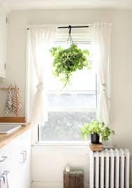 rideaux cuisine design les dernières tendances pour le meilleur rideau de cuisine rideau