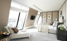 chambres d h es e de r beautiful décoration chambre mansardée contemporary joshkrajcik us
