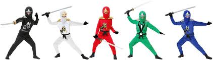 ninja halloween costume kids crazy for costumes la casa de los trucos 305 858 5029 miami