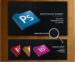 Designing Business Cards In Illustrator 41 Best Blue Business Cards Templates Images On Pinterest
