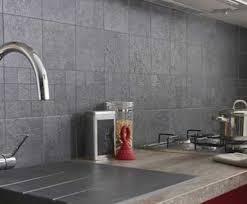 revetement mural adhesif pour cuisine revetement mural adhesif pour cuisine