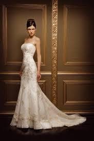 robe de mari e pr s du corps choisir sa robe de mariée pour que votre mariage soit le plus
