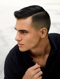 10 smart haircuts for guys who want to impress a haircuts
