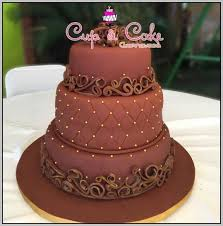 Wilton Cake Decorating Classes Nyc Cake Decorating Classes Bay Area 100 Images Cake Decorating