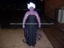 ursula costume the mermaid ursula costume laydophocu45 s soup