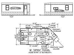 100 free a frame cabin plans modern kit house plans modern