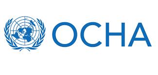bureau de coordination des affaires humanitaires le bureau de la coordination des affaires humanitaires ocha