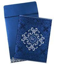 indian wedding card designs indian wedding invitations hindu wedding cards a2zweddingcards