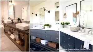 vanity bathroom ideas 19 vanity bathrooms that will make your lives easier