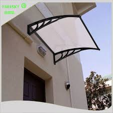 Retractable Awning Malaysia Polycarbonate Awning Price Malaysia Polycarbonate Awning Price