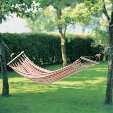 hammock floors u2013 taking relaxation to a whole new level