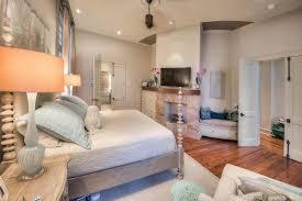 5 Bedrooms by Property In Rosemary Beach U2013 850 Properties