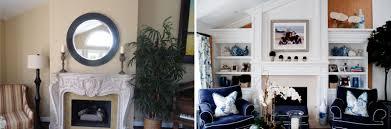 Interior For Home Furniture Elegant Barclay Butera With Unique Pattern Interior For