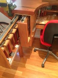Jewellers Bench For Sale Buying A Jewelers Bench Handmade Jewelry Tips