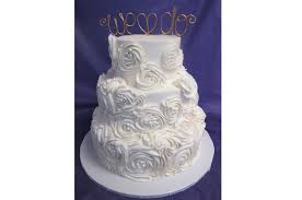 vons wedding cakes wedding cakes desserts pies donuts more sweet stuff bakery