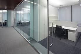 Interior Partition Rp Partition Partitions From Unifor Architonic