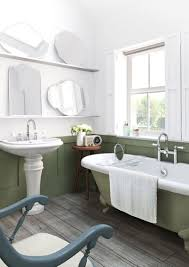 glamorous 70 design your own bathroom decorating design