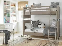 Products Childrens Furniture Sets Childrens Bedroom Furniture - Bedroom furniture charlotte nc