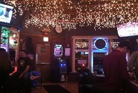 lottie u0027s pub wicker park bucktown classic bar corner tap bar