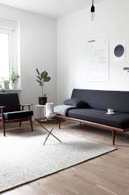 Best  Minimalist Interior Ideas On Pinterest Minimalist Style - Ideas of interior design