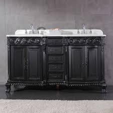 Bathroom Vanities Online Canada Bathroom Vanities U0026 Vanity Cabinets Shop The Best Deals For Dec