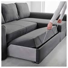 Gray Sleeper Sofa Loveseat Sleeper Loveseat Sleeper Loveseat Leather