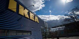 What Does Ikea Mean 10 Things We Never Knew About Ikea Huffpost