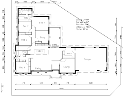 triangle block house plans house design plans