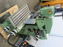 Cnc Woodworking Machinery Uk by Woodworking Machinery Dealers Uk With Perfect Picture In Australia