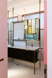 246 best bathrooms images on pinterest room bathroom ideas and live