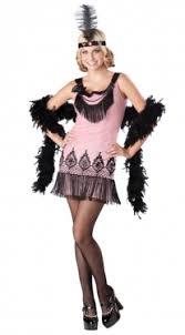 Judy Jetson Halloween Costume Teen Costumes Halloween Costumes Teens Costumes Teen